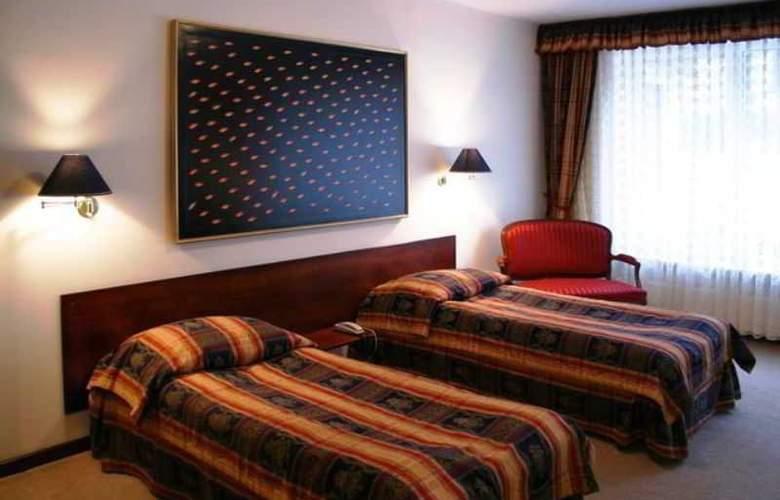 Villa Eva - Room - 16