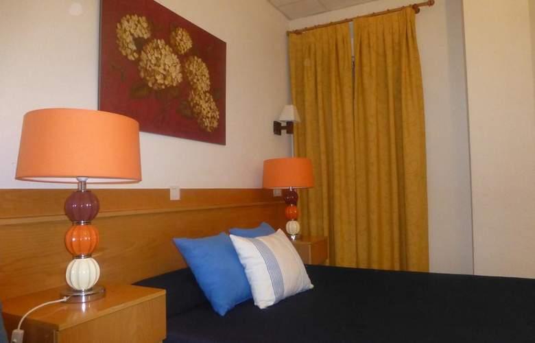 El Val - Room - 4