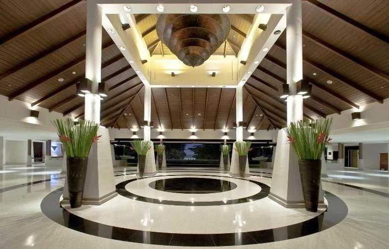 Dusit Thani Krabi Beach Resort  - General - 1