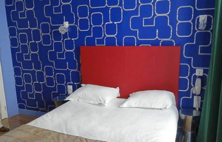 Interhotel Le Canal - Room - 1