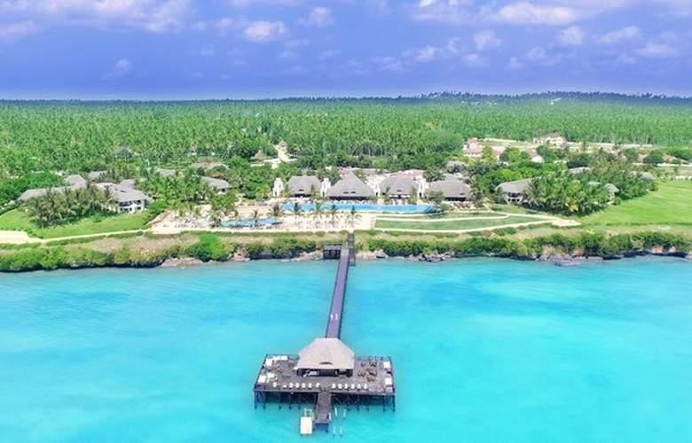 Sea Cliff Resort & Spa - Hotel - 0