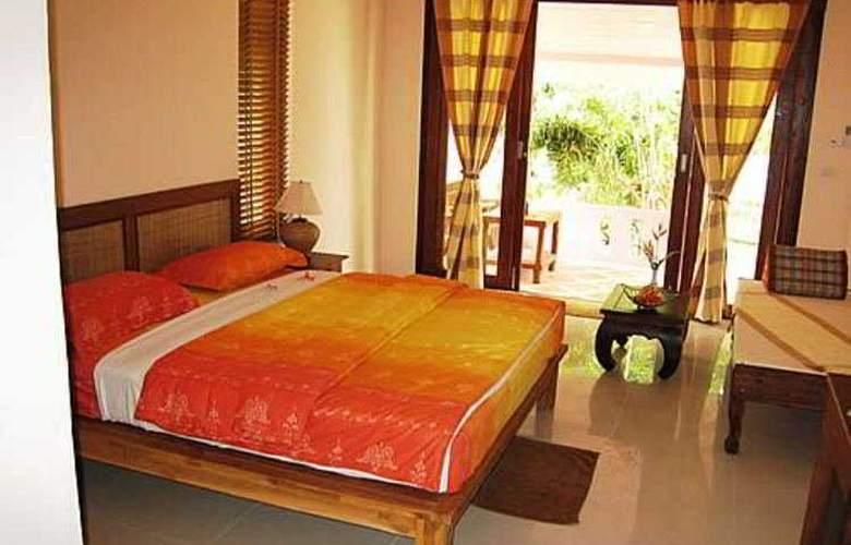 New Lapaz Villa - Room - 4