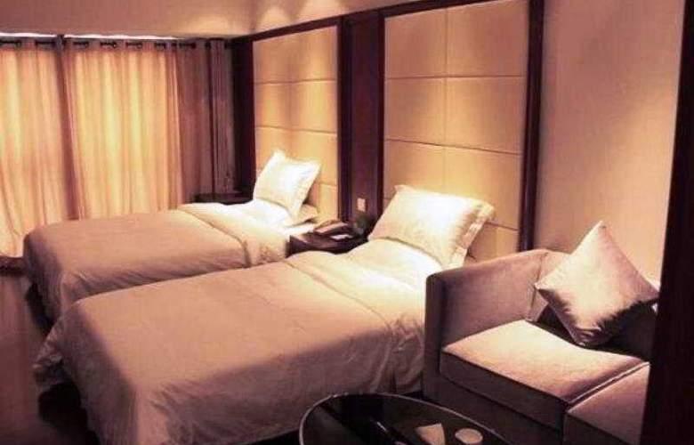 Bontai - Room - 4