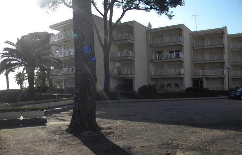 DMS 5 - Hotel - 6