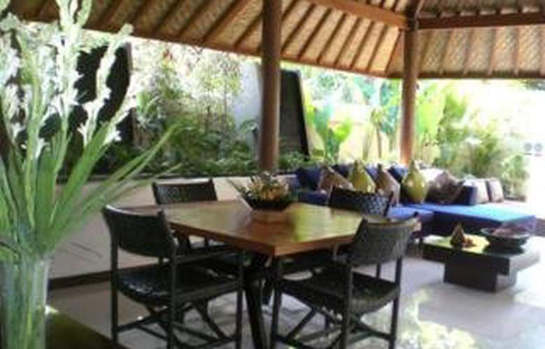 Villa Coco Bali - General - 2