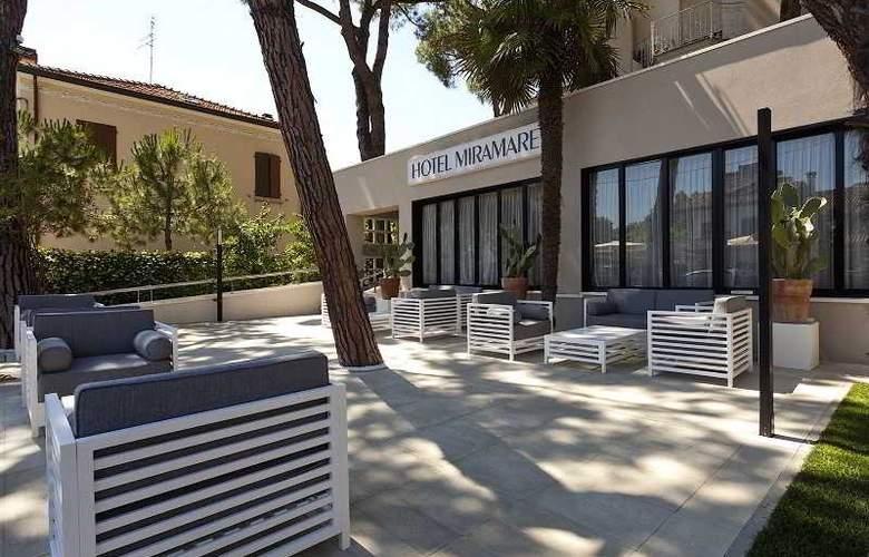 Miramare - Hotel - 0