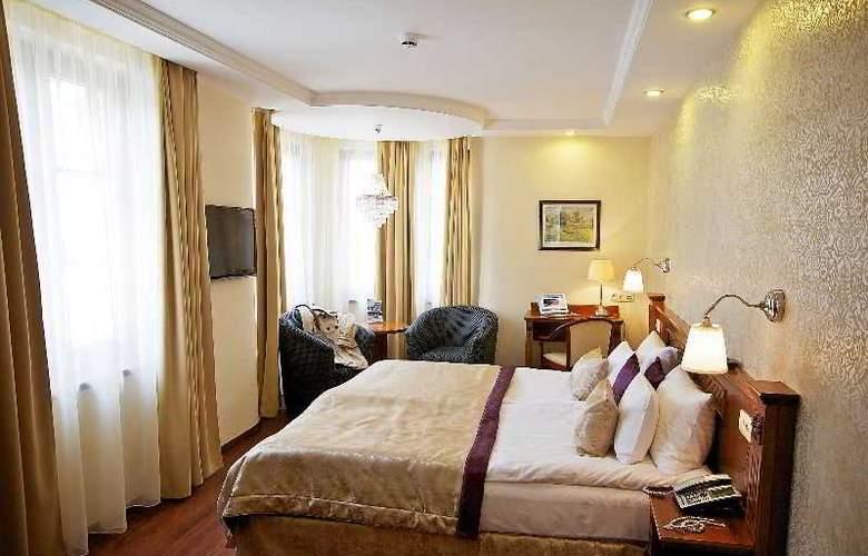 Gold Buda - Room - 19