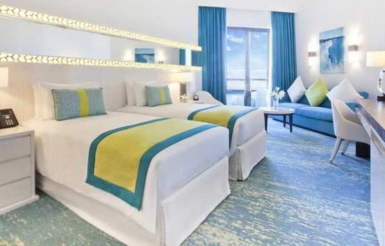 JA Ocean View - Room - 15