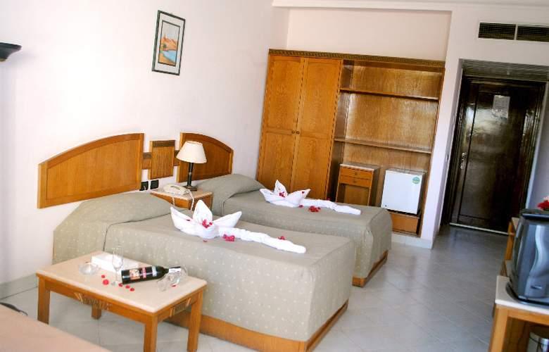 UniSharm Hotel (Karma) - Room - 3
