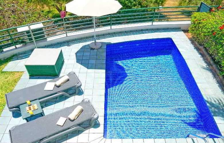 Sunshine - Pool - 26
