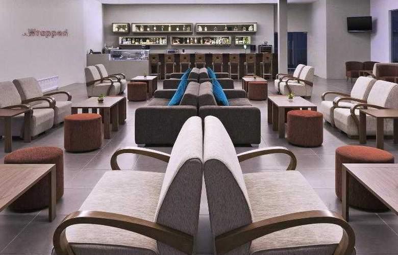 Century Langkasuka Resort - Hotel - 5