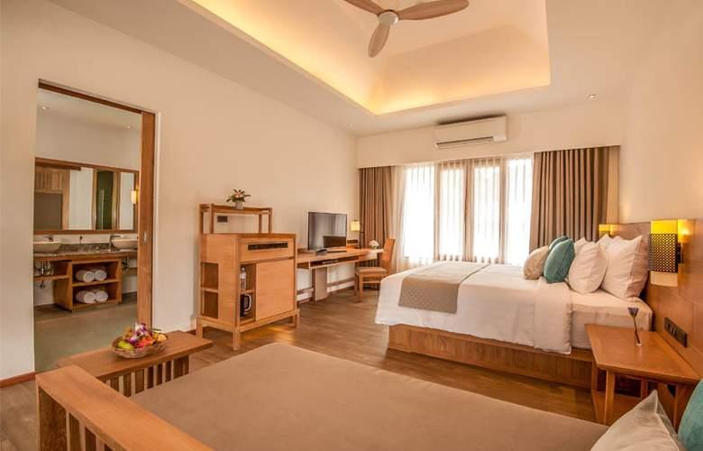 Phi Phi Island Village Beach Resort - Room - 6