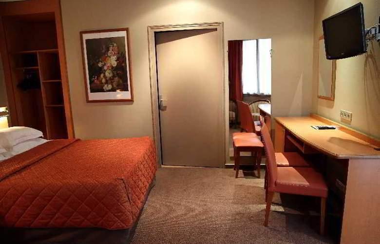L'Interlude - Room - 3