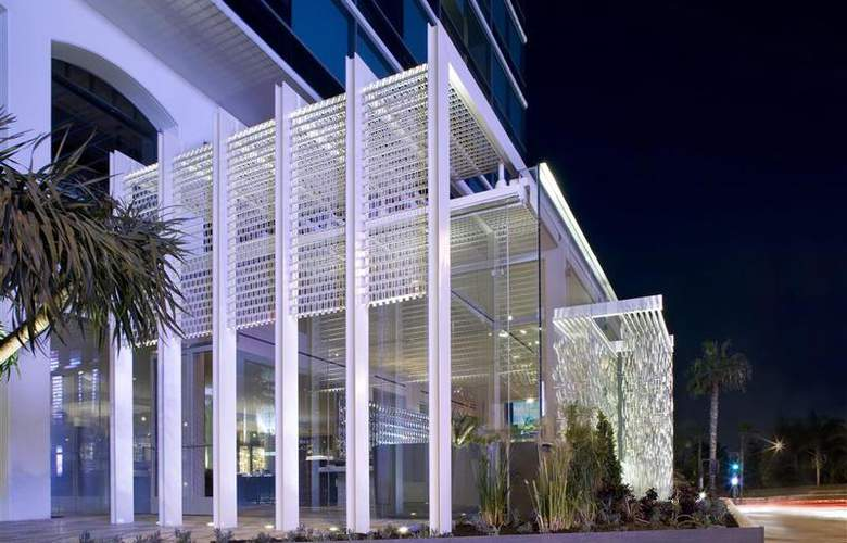 Andaz West Hollywood - Hotel - 13
