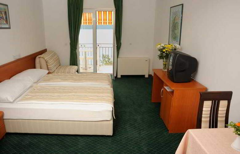Villa Nova - Room - 2