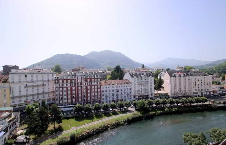 Tara - Hotel - 5