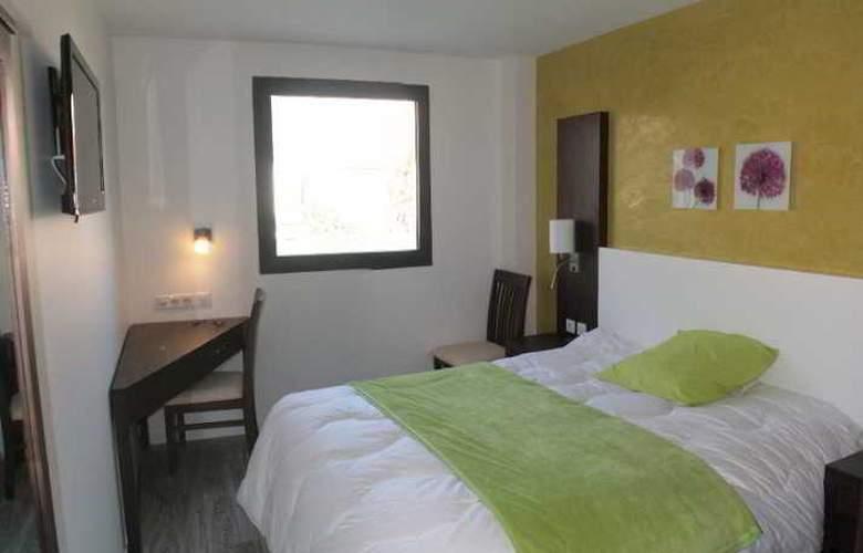 Balladins Villejuif - Room - 1