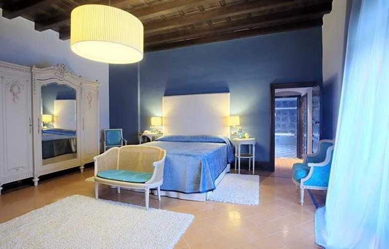 Palau lo Mirador - Room - 7