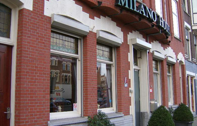 Milano - General - 1