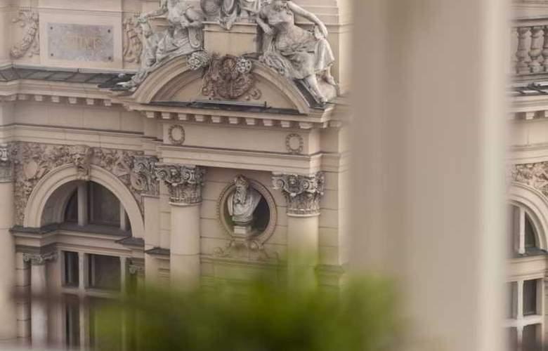 Krakow City Apartments - Hotel - 15