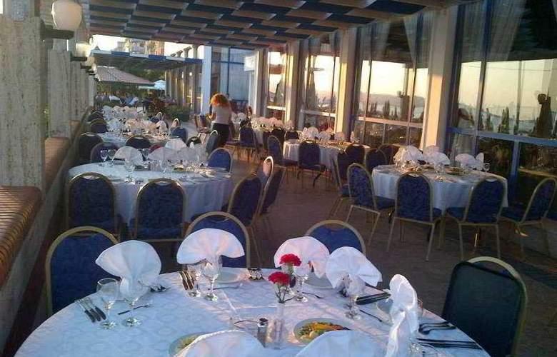 Adriatik - Restaurant - 9