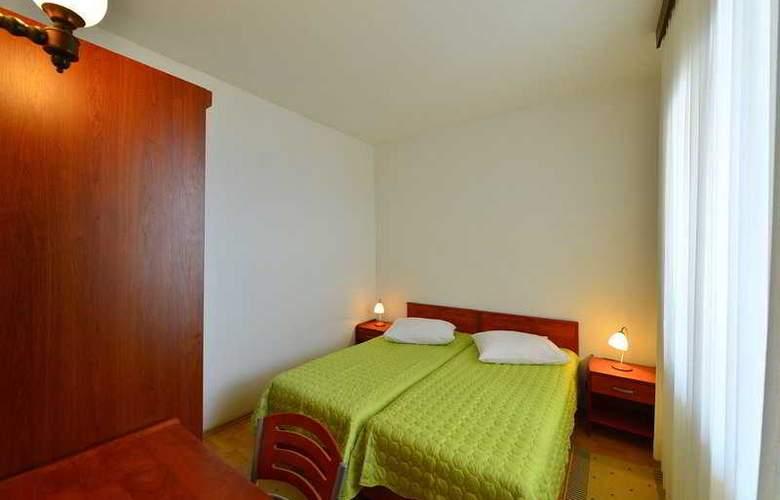 Appartements Belvedere - Room - 0