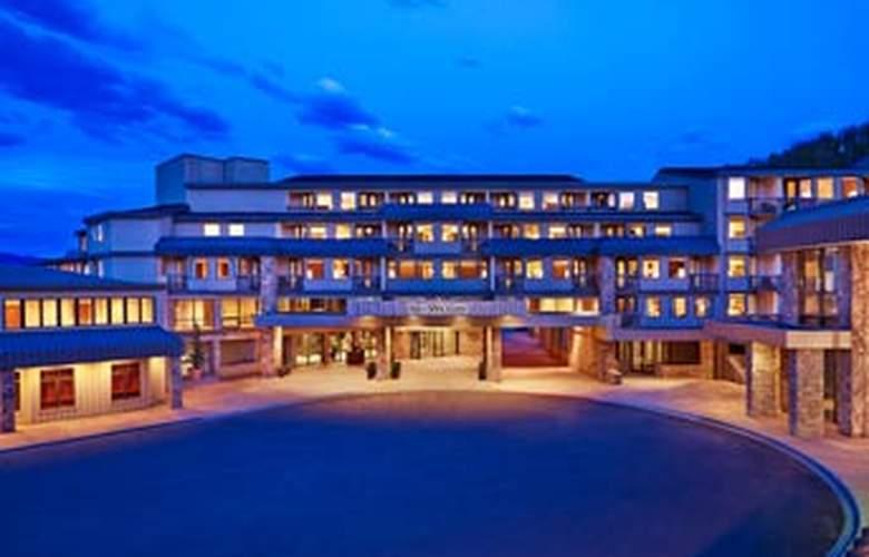 The Westin Snowmass Resort - Hotel - 0