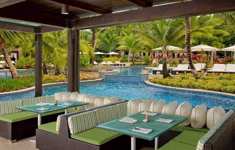 St. Regis Bahia Beach Resort - Restaurant - 22