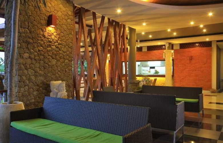 Abi Bali Resort Villa & Spa - General - 19