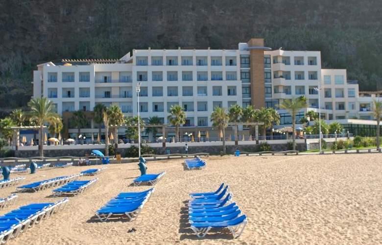 Calheta Beach - Hotel - 0