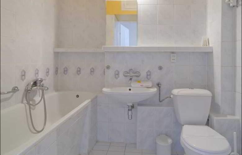 P&O Apartments Dluga - Room - 0