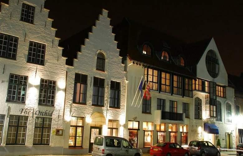 De Medici - Hotel - 2