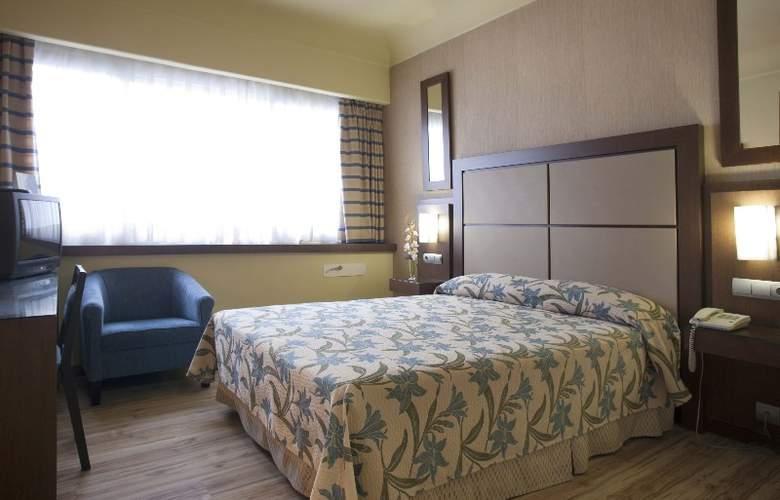 Chamartín the 1 - Room - 7