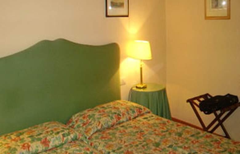 Otedis Garibaldi - Room - 2