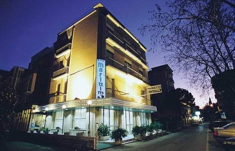 Minotel Marittima - Hotel - 0