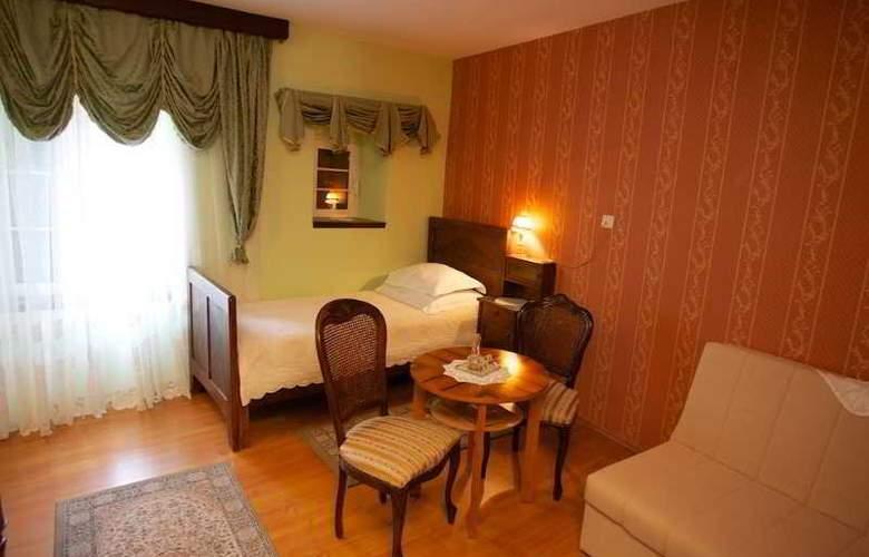 Pasike - Room - 15