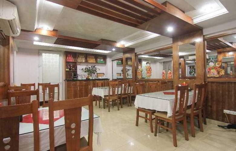 Hanoi Grand Hotel - Room - 10