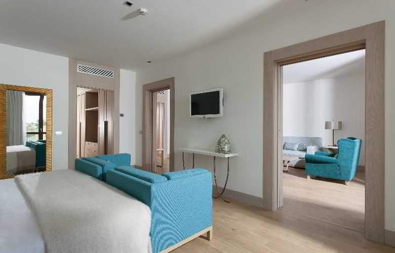 Donnafugata Golf Resort & Spa - Room - 20
