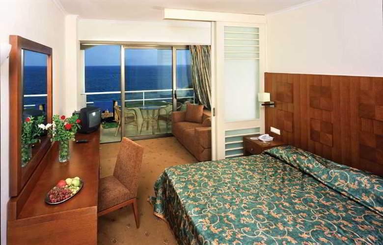 Lutania Beach - Room - 1