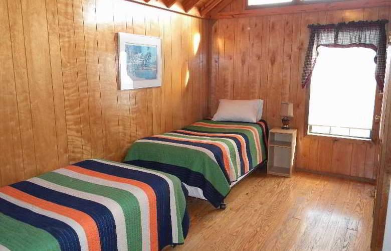 Miller's World - Glades Haven - Room - 6