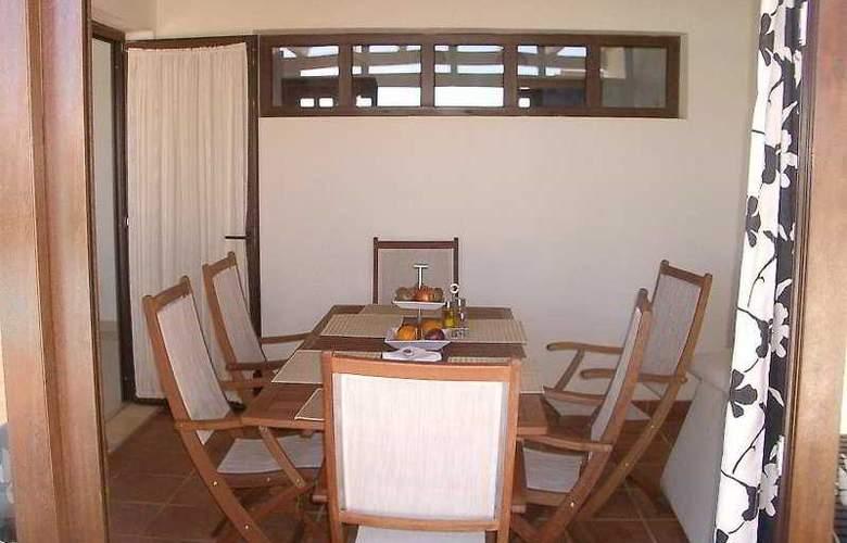 Las Arecas - Villas Paradise Club - Room - 3
