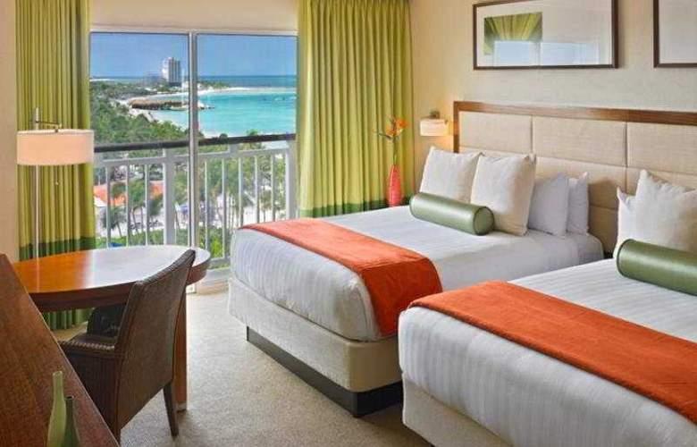 Hyatt Regency Aruba Resort & Casino - Room - 5