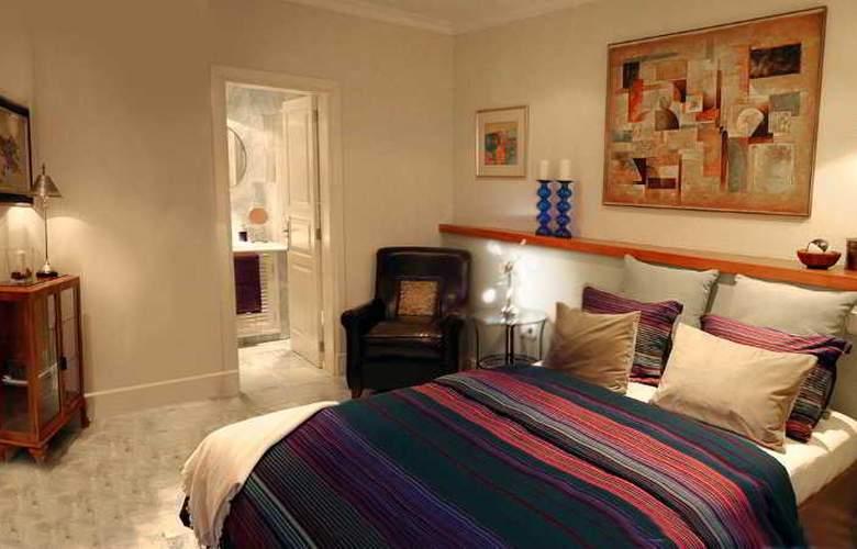Casa Tucana - Room - 23