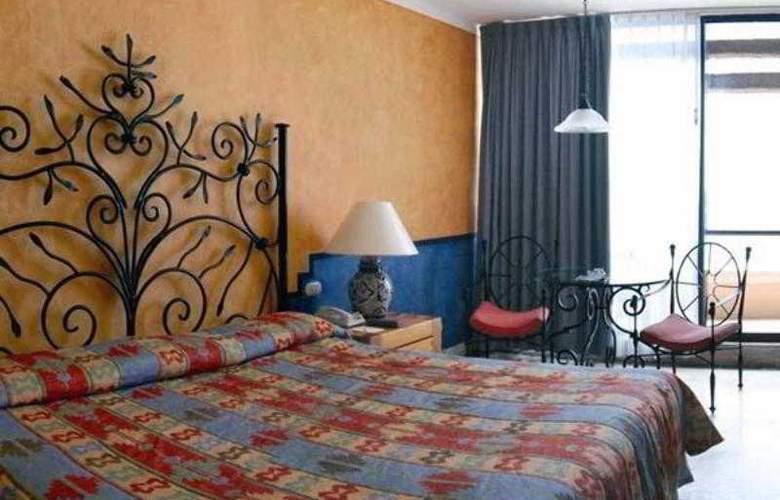 Oasis Cancun - Hotel - 1