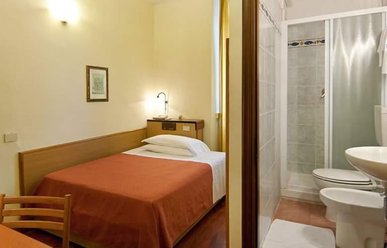 Minerva Milan - Room - 5