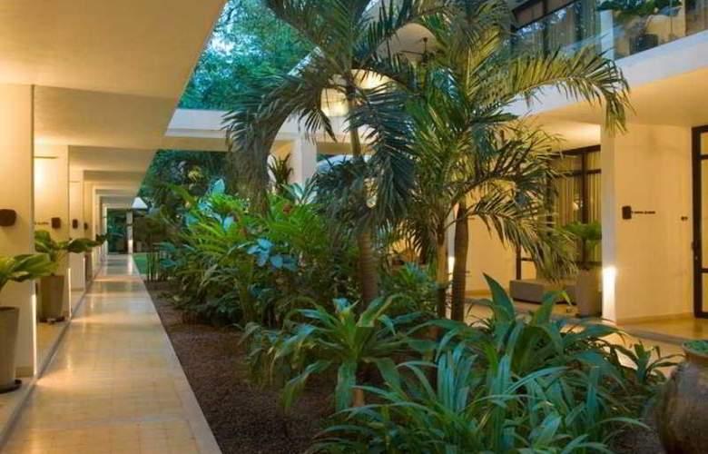 Fcc Angkor - Hotel - 16