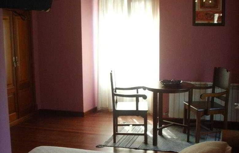 A Casa do Rio - Room - 3