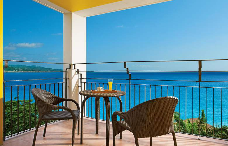 Sunscape Splash Montego Bay - Room - 7