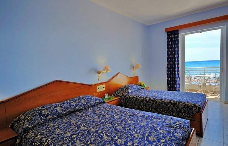 Astir Palace - Room - 2