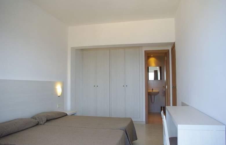 Embat - Room - 4